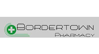 Bordertown Pharmacy