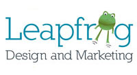 Leapfrog Design and Marketing